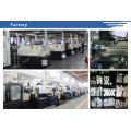 Pièces d'usinage CNC haute précision en Chine