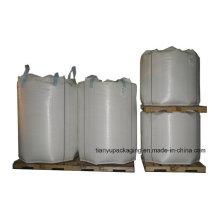 Пластмассовая сумка тоннажа / мешок перевозкы груза