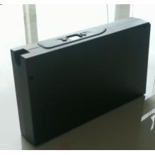 10.8 Volt Lithium Batterie 10 Ah (AD601)