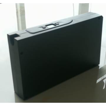 10.8 Volt Lithium Battery 10Ah (AD601)
