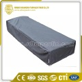 High Strength UV Resistant Patio Furniture Cover