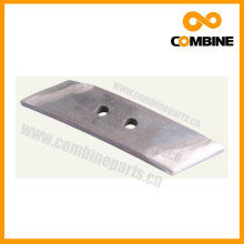Hard Alloy Blade 1A1048