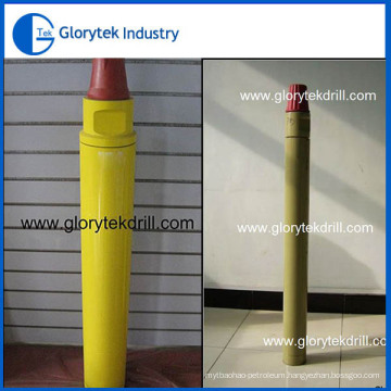 Gl76 DTH Hammer