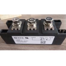 SCR Module 1600V 300A(RMS) 6480A 5-Pin Y4-M6 Box RoHS MCD 162-16IO1