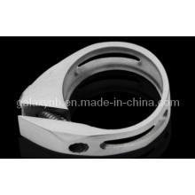 Haute qualité vente chaude Seat Collar pour titane matière Gr7