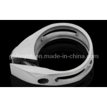High Quality Hot Sale Seat Collar for Titanium Material Gr7