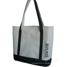 600d нейлоновая сумка пляжа (hbny-17)