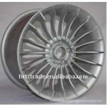 Roda de alumínio do carro S961 para BMW