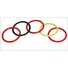 Heißer Verkauf Brasilien O-Ring