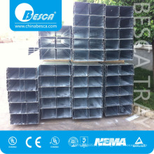 Fornecedores pré-galvanizados para troncos de cabos domésticos