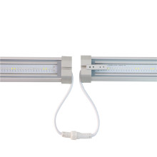 Quality guarantee high lumen led grow lights