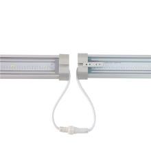 Garantía de calidad de alto lumen led luces de crecimiento