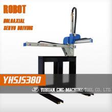 High Quality industrial robot/robot arm/robot manipulators