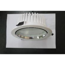 new design led light ceiling down light 40W dimmable with Samsung SMD