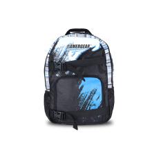 Рюкзак для скейтборда (SBB-005-1)