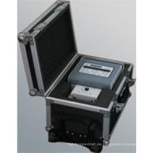 Tragbare High Frequency x-ray Maschine Xm-24 ha
