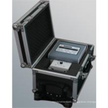 Xm-24ha X-ray Unit Portable High Frequency X-ray Machine