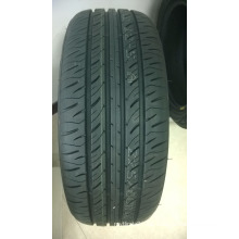 KETER RBAND TYRE TIRE 175/70R13 KT7117 gumi