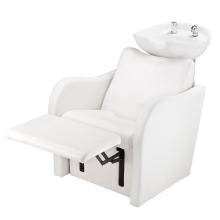 Shampoo Stuhl Zum Sitzen Shampoo