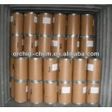High quality, Triphenylphosphine, 603-35-0