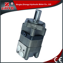 designer hot sell high torque motor