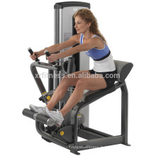 Appareil de fitness Crivit Sport Abdominal / Back Extension (9a020)