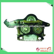 Hitachi elevator lock, lift parts, elevator parts