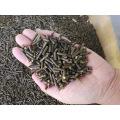 Europe Standard Wood Sawdust Pellet Mill Production Line