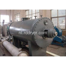 Vacuum Rake Dryer / ZPD Vacuum Harrow Dryer