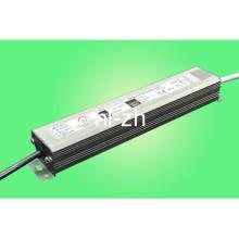 36W DC12V CV LED Power Suppy
