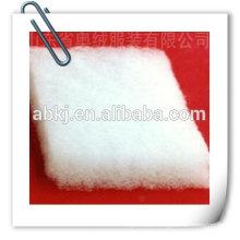 Polyester Baumwolle