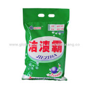 High Quality Liby Super Cleaning Fragrant Laundry Powder