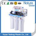 Hot! ! Six Stage RO System with Mineral Ball Filter Cartridge