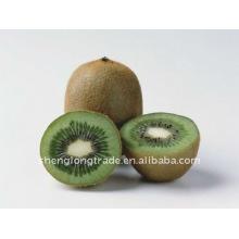 Nova fruta fresca yangtao