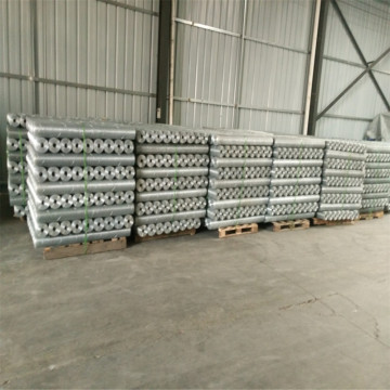 1/2 inci Mesh Galvanized Hardware Cloth