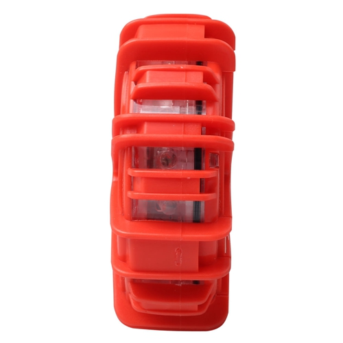 HY-8001 500 warning light (5)