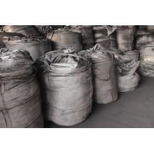 Petroleum Coke Graphite Powder