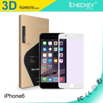 Privacy Screen Protector Tempered Glass