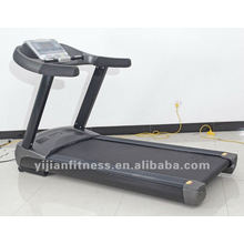 Home Motorized Treadmill sports equipment with CE&Rohs 998