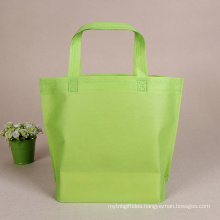 Economic And Efficient Cheap Logo Shopping Tote Bags