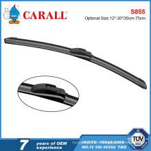 Auto-Ersatzteile Meistverkaufte Produkte Aero Flat Wiper Blades