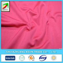 t/c 65/35 21/2x10 70x42 antistatic canvas fabric