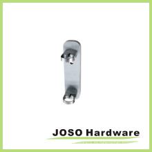 Accesorio de acero inoxidable de la barra de la barandilla (HS301)