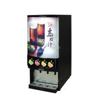 Aiguo4s Líquido de Dispensador de Jugo concentrado helado y caliente