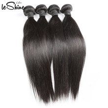 100% Unprocessed Raw Indian Hair Bulk Cuticle Aligned Full Ends 10A Top Quality Factory Best Price