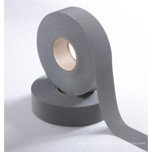 High Luster Reflective Tape R′>400