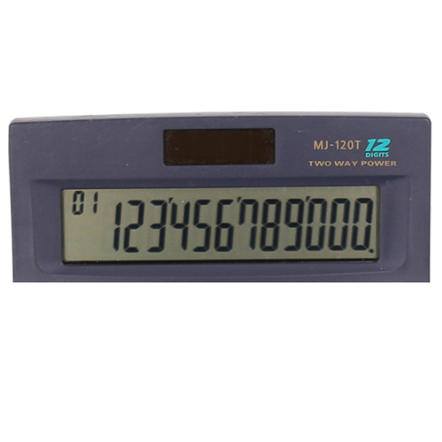 LM-MJ120T 500 DESKTOP CALCULATOR (4)