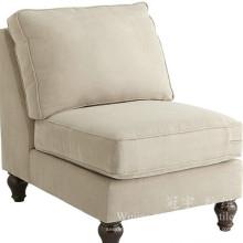 Textiles para el hogar Telas para sofá 100% poliéster Faux Suede