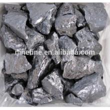 99% min high grade silicon metal 1101