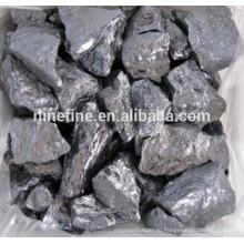 99% мин высококачественного металла кремния 1101